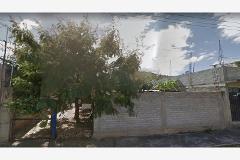 Foto de terreno habitacional en venta en abetos , monte alban, oaxaca de juárez, oaxaca, 4589243 No. 01