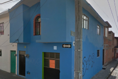 Foto de casa en venta en Santa Maria de Guido, Morelia, Michoacán de Ocampo, 5299455,  no 01