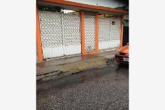 Foto de casa en venta en abismo a, jardines de morelos sección islas, ecatepec de morelos, méxico, 3630592 No. 01