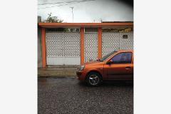 Foto de casa en venta en abismo a, jardines de morelos sección islas, ecatepec de morelos, méxico, 3642338 No. 01