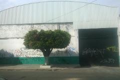 Foto de nave industrial en renta en abraham gonzález , oblatos, guadalajara, jalisco, 0 No. 01