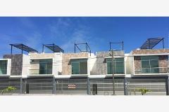 Foto de casa en venta en abraham morteo esquina elena viuda del toro 1, veracruz, veracruz, veracruz de ignacio de la llave, 4576527 No. 01