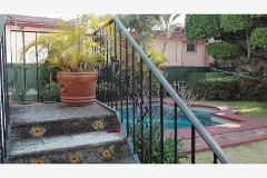 Foto de casa en venta en abraham zepeda 11, buenavista, cuernavaca, morelos, 3029676 No. 01