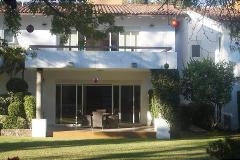 Foto de casa en venta en abraham zepeda 13, bellavista, cuernavaca, morelos, 4365929 No. 01