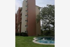 Foto de departamento en renta en abraham zepeda 142, rancho cortes, cuernavaca, morelos, 3555948 No. 01