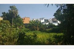 Foto de terreno habitacional en venta en abraham zepeda , tlaltenango, cuernavaca, morelos, 4581951 No. 01