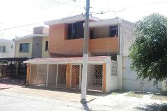 Foto de casa en renta en abulon , loma bonita, zapopan, jalisco, 0 No. 01