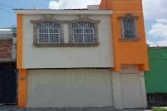 Foto de casa en venta en abundancia , jardines de santa isabel, guadalajara, jalisco, 3877671 No. 01
