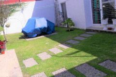 Foto de casa en venta en Jardines de Guadalupe, Zapopan, Jalisco, 4712263,  no 01