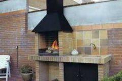 Foto de casa en venta en Villas de Bernalejo, Irapuato, Guanajuato, 4625795,  no 01