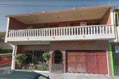 Foto de casa en venta en Ignacio Zaragoza, Veracruz, Veracruz de Ignacio de la Llave, 3942872,  no 01