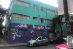 Foto de local en venta en Villa de Cortes, Benito Juárez, Distrito Federal, 5316459,  no 01