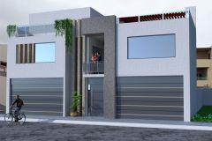 Foto de casa en venta en La Encomienda, General Escobedo, Nuevo León, 4647129,  no 01