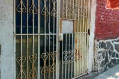 Foto de local en renta en San Mateo, Coyoacán, Distrito Federal, 5129991,  no 01