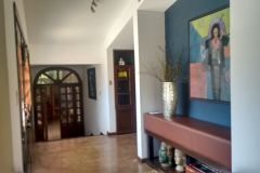 Foto de casa en venta en Chapultepec, Culiacán, Sinaloa, 5102774,  no 01