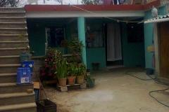 Foto de casa en venta en El Pinar, Amealco de Bonfil, Querétaro, 978347,  no 01
