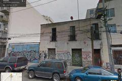 Foto de terreno comercial en venta en Morelos, Cuauhtémoc, Distrito Federal, 5296865,  no 01