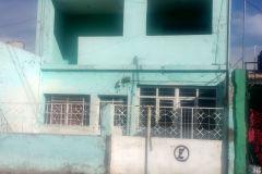 Foto de casa en venta en Libertad, Guadalajara, Jalisco, 4683178,  no 01