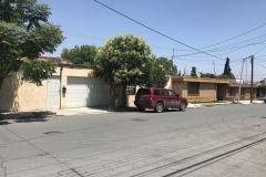 Foto de casa en venta en República, Saltillo, Coahuila de Zaragoza, 5209189,  no 01