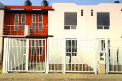 Foto de casa en venta en San Luis, Mineral de la Reforma, Hidalgo, 5402297,  no 01