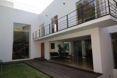 Foto de casa en venta en Jardines del Pedregal, Álvaro Obregón, Distrito Federal, 4712453,  no 01