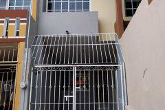 Foto de casa en renta en Lomas Del Mar, Boca del Río, Veracruz de Ignacio de la Llave, 4599984,  no 01