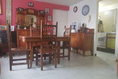 Foto de departamento en venta en Villa Coapa, Tlalpan, Distrito Federal, 4704135,  no 01
