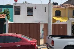 Foto de casa en venta en acantilado , infonavit iztacalco, iztacalco, distrito federal, 4645518 No. 01