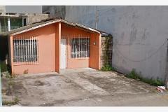 Foto de casa en venta en acachapan y colmena 303, la manga ii, centro, tabasco, 3416645 No. 01