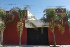 Foto de casa en venta en acacia , el órgano, san pedro tlaquepaque, jalisco, 0 No. 01