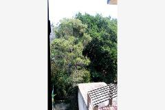 Foto de casa en venta en acacias 100, tlaltenango, cuernavaca, morelos, 0 No. 01