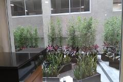 Foto de departamento en venta en  , acacias, benito juárez, distrito federal, 4489379 No. 01