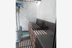 Foto de casa en venta en  , acacias, benito juárez, distrito federal, 0 No. 01