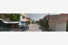 Foto de casa en venta en acacias ñ, izcalli, ixtapaluca, méxico, 4297307 No. 01
