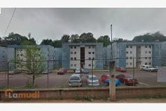 Foto de departamento en renta en acalora 2, cerro colorado, xalapa, veracruz de ignacio de la llave, 0 No. 01
