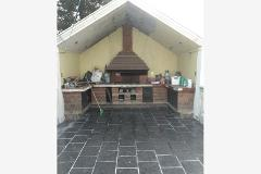 Foto de casa en renta en acamapichtli 54, santa isabel tola, gustavo a. madero, distrito federal, 4300211 No. 01