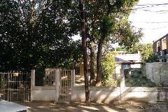 Foto de terreno habitacional en venta en acambaro 114, tinaco, ciudad madero, tamaulipas, 2760019 No. 01