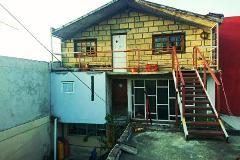 Foto de casa en venta en acanceh 128, lomas de padierna, tlalpan, distrito federal, 3992173 No. 01
