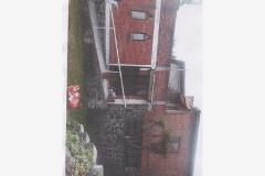 Foto de terreno habitacional en venta en acanto 65, miguel hidalgo, tlalpan, distrito federal, 4389956 No. 01