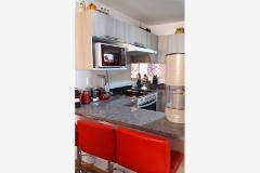Foto de departamento en venta en acanto 89, miguel hidalgo, tlalpan, distrito federal, 4487111 No. 01