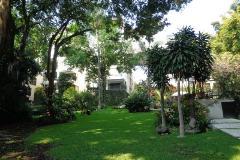 Foto de departamento en venta en acapatzingo 100, jardines de acapatzingo, cuernavaca, morelos, 0 No. 01