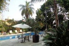 Foto de departamento en renta en acapátzingo 100, jardines de acapatzingo, cuernavaca, morelos, 0 No. 01