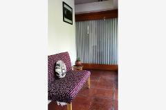 Foto de oficina en venta en acapatzingo , san miguel acapantzingo, cuernavaca, morelos, 0 No. 01