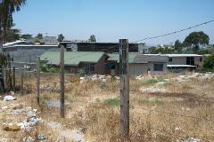 Foto de terreno habitacional en venta en acapulco , campos, tijuana, baja california, 1156227 No. 01