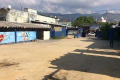 Foto de terreno habitacional en venta en centro , acapulco de juárez centro, acapulco de juárez, guerrero, 2850785 No. 01