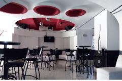Foto de edificio en venta en  , acapulco de juárez centro, acapulco de juárez, guerrero, 3042716 No. 01