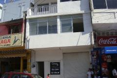 Foto de edificio en venta en  , acapulco de juárez centro, acapulco de juárez, guerrero, 3075280 No. 01