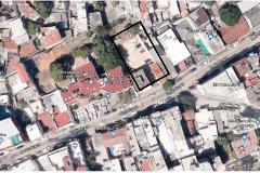 Foto de terreno comercial en venta en  , acapulco de juárez centro, acapulco de juárez, guerrero, 3861002 No. 01