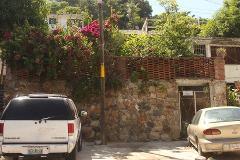 Foto de terreno habitacional en venta en  , acapulco de juárez centro, acapulco de juárez, guerrero, 4525263 No. 01