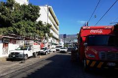 Foto de terreno comercial en venta en  , acapulco de juárez centro, acapulco de juárez, guerrero, 4604769 No. 01